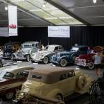 RM Sotheby's Hershey 2017 – Auction Results