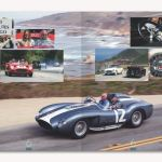 2017 Monterey Car Week Photo Book