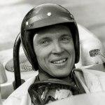 Remembering Dan Gurney (1931 – 2018)