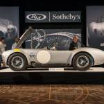 RM Sotheby's Arizona 2018 – Auction Results