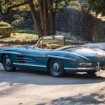 RM Auctions Fort Lauderdale 2018 – Auction Results
