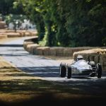 Goodwood Festival of Speed 2018 – Report and Photos