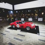RM Sotheby's Monterey 2018 – Auction Results