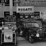 Icon Turns 80 – Bugatti Type 57 SC Atlantic