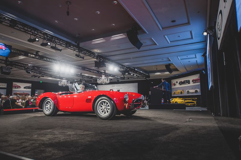 Sothebys Auction Results >> Rm Sotheby S Amelia Island 2019 Auction Results