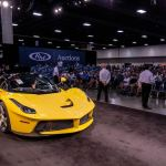 RM Auctions Fort Lauderdale 2019 – Auction Results