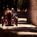 Goodwood Festival of Speed 2019 – Report and Photos