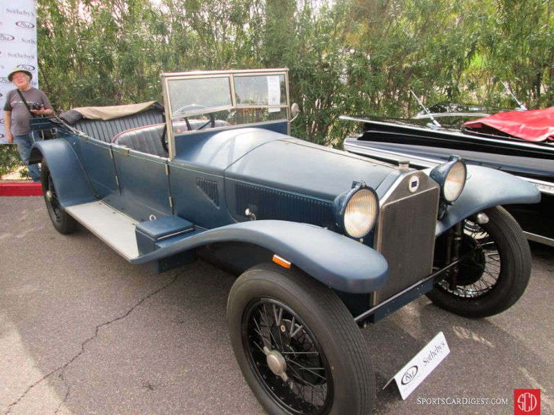https://i2.wp.com/s3.amazonaws.com/scardigest/wp-content/uploads/208_Lancia_1926_Lambda-6th-Series_Torpedo-Tourer_14656__900.jpg