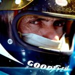 Look into the Eyes – Driver Retrospective Photo Gallery