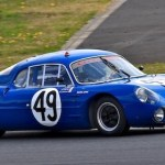Fuji Classic Car Jamboree 2012 – Report and Photos