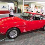 Barrett-Jackson Palm Beach 2016 – Auction Report
