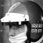 Vic Elford Named 2014 Sebring 12 Hours Grand Marshal
