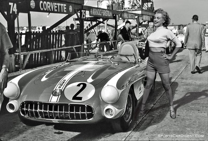 miss and cars - Page 17 6-Marilyn-and-Corvette-S_edited-1