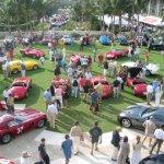 2010 Palm Beach Cavallino Classic