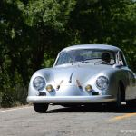 California Mille 2015 Information
