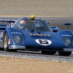 Monterey Motorsports Pre-Reunion 2015 – Photo Gallery