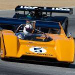 Race Classes at 2016 Monterey Motorsports Reunion