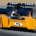 Race Classes at 2016 Monterey Motorsports Reunion
