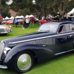 Concorso Italiano 2010 – Photo Gallery