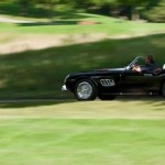 Concours d'Elegance of America at Meadow Brook 2010 – Photos