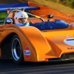 SVRA Road Atlanta Season Finale 2010 – Results and Photos