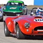 Legends of Motorsports at Sebring 2010 – Results and Photos