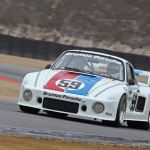 Brumos Porsche Dealership Sold