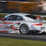Rolex 24 Hours of Daytona 2014 – Report and Photos