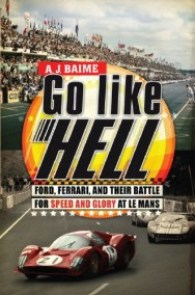 Go-Like-Hell-Book-Cover-188x285.jpg?resi