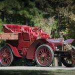 RM Auctions Vintage Motor Cars of Hershey 2010 – Report