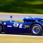 Hawk at Road America 2012 – Report and Photos