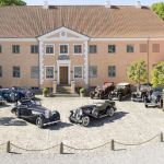 Bonhams Offers Frederiksen Collection