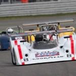 Bosch Hockenheim Historic 2013 – Race Preview