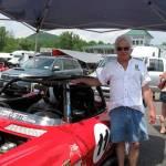 Jim Glass Corvette Specialists – Profile