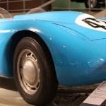 Le Mans 24 Hours Museum – Profile