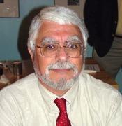 Lou Galanos