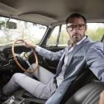 Max Girardo Sets Up Brokerage Firm