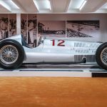Techno Classica Essen 2014 – Report and Photos