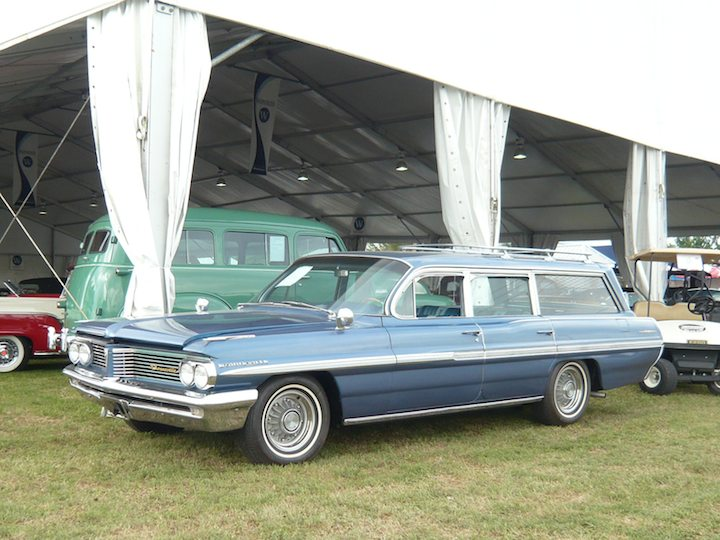 Houston Classic Auction Results 2010 - Worldwide Auctioneers