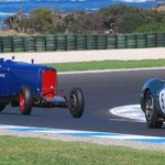 Phillip Island Classic – Report and Photo Gallery