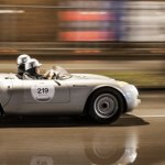 Mille Miglia 2013 – Photo Gallery