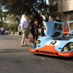 Carmel Concours on the Avenue 2014 – Photo Gallery