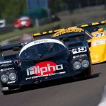 Spa Classic 2013 – Race Preview