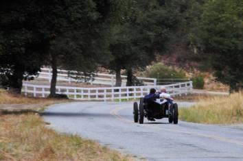 Pur Sang Bugatti Type 35B