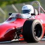 Mid-Ohio Vintage Grand Prix 2012 – Results and Photos