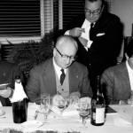 Remembering Sergio Pininfarina (1926 – 2012)