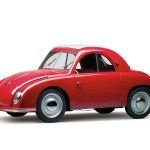 RM Auctions Weiner Microcar Museum – Auction Preview