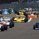 Oldtimer Grand Prix 2012 – Event Preview