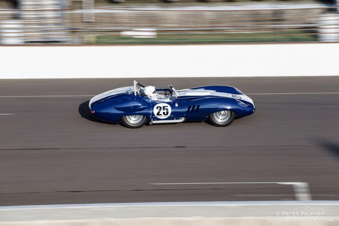 59 Lister Costin