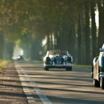 Zoute Grand Prix and Concours 2011 – Report and Photos